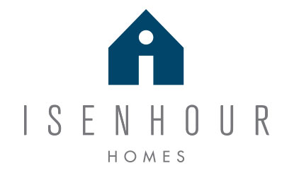 Salem Glen Builder | Isenhour Homes