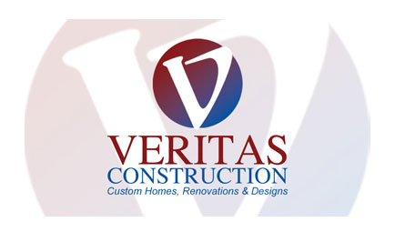 Salem Glen Builder | Veritas Construction