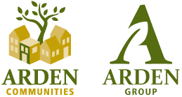 Salem Glen Builder | Aden Group