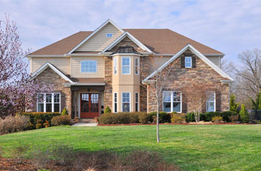 Salem Glen Homes For Sale